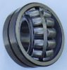 High quality 22230 Self-aligning roller bearings