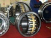 High quality 23030 Self-aligning roller bearings