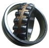 High quality 23134 Self-aligning roller bearings