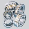 High quality 24122 Self-aligning roller bearings