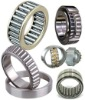 High quality 30318 tapered roller bearings