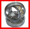 High quality 30319 tapered roller bearings
