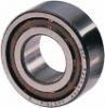 High quality 3202 Double row Angular contact bearings