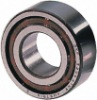 High quality 3304 double row angular contact bearing