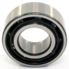 High quality 3316 double row angular contact bearing