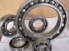High quality 6013 Deep groove ball bearings