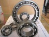 High quality 61960 Deep groove ball bearings