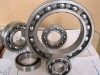 High quality 6406 Deep groove ball bearings
