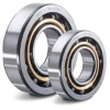 High quality 7418C Angular contact bearings