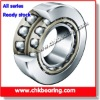 High quality Angular Contact Ball Bearing in competitive price