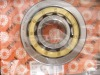High quality Cylindrical roller bearing NU204