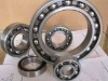 High quality Deep groove ball bearings 62301