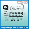 High quality  Engine full gaskets sets