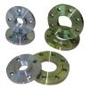 High quality Forged flanges