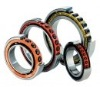 High quality Four-point contact ball bearing QJF1984