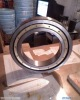 High quality NJ2226 Cylindrical roller bearing