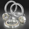 High quality NUP1017 Cylindrical roller bearing