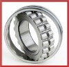 High quality Spherical Roller Bearing in competitive price