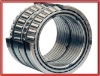 High quality Taper Roller Bearing in competitive price
