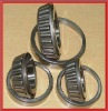 High quality Tapered Roller Bearing in competitive price
