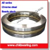 High quality Thrust ball bearing 511/500-ready stock
