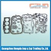 High quality Toyota Engine gaskets full sets