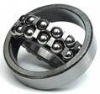High quality and Multiple types 2209 Self-aligning ball bearing