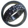 High quality and Multiple types Self-aligning ball bearings 1211