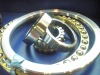 High quality and high precision 51144 Thrust ball bearings