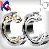 High quality angular contact ball bearing