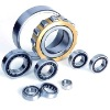 High quality cylindrical roller bearing NJ222