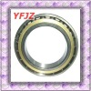 High quality extrusion press bearing