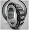High quality original SKF tapered roller bearing