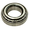 High quality single row Taper roller bearing 30236