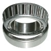 High quality single row taper roller bearing 32221