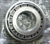 High qualityinch series taper roller ball bearing 545112/545141