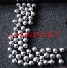 Hot!!! Bicycle prats steel ball for bike