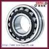 Hot Sale 23076 Spherical Roller Bearing