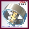 Hot Sale 3536 Spherical Roller Bearing