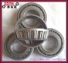 Hot Sale 365/363 Inch Tapered Roller Bearing