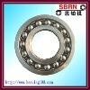 Hot Sale 6012 Deep groove ball bearing Motor bearing