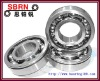 Hot Sale 604 Deep groove ball bearing