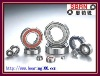 Hot Sale 6215 ZZ/2RS Deep groove ball bearing