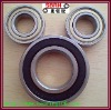 Hot Sale 6300 ZZ/2RS Deep groove ball bearing