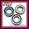Hot Sale 6307 ZZ/2RS Deep groove ball bearing