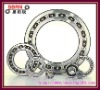 Hot Sale 66018 Deep groove ball bearing