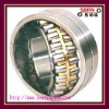 Hot Sale Spherical Roller Bearing 22211