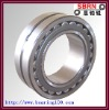 Hot Sale Spherical Roller Bearing 22310ACW33