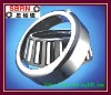 Hot Sale Tapered Roller Bearing 32924  2007924E