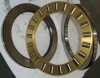 Hot Sales Thrust Roller Bearing 29414 with High quality